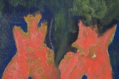 RR_giraffes_of_love_jpg_480x1000_q100