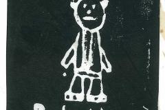 Robotboy_jpg_480x1000_q100