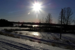 SUndogs_in_Winter_jpg_480x1000_q100