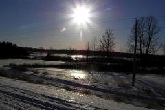 SUndogs_in_Winter_jpg_480x1000_q100