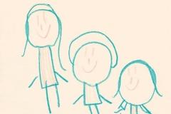 ThreeSisters_jpg_480x1000_q100
