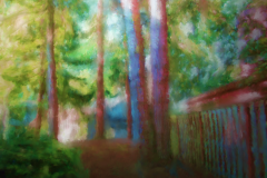 Wahl,Erik--Springtree - Autism Artism 2017