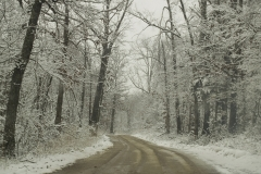 Winter_Road_jpg_480x1000_q100