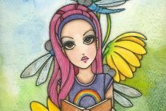 briannas_dragonflies_jpg_480x1000_q100