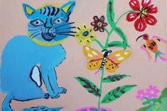 cat_jpg_480x1000_q100
