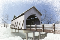 coveredbridge_png_480x1000_q100