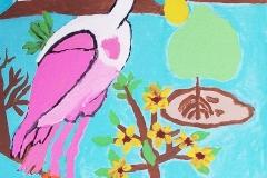 flamingo_jpg_480x1000_q100