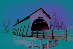 wimer_covered_bridge_300dpi_16x12_jpg_480x1000_q100
