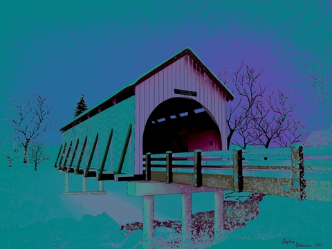wimer_covered_bridge_300dpi_16x12_jpg_480x1000_q100