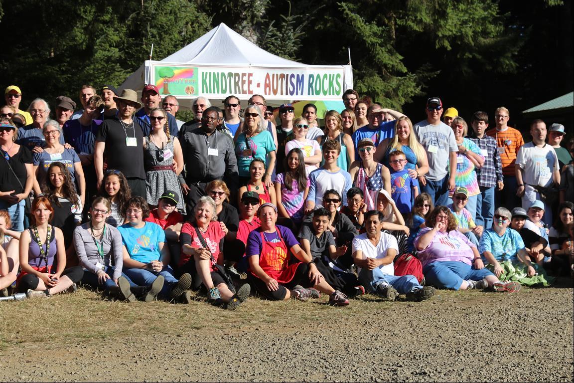 camp 2017 (932)