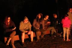 camp 2017 (1037)