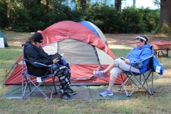 camp 2017 (187)