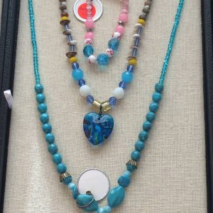 STiLE Jewelry and Art Card Show in Springfield @ Cascade Spiritual Life Center  | Springfield | Oregon | United States